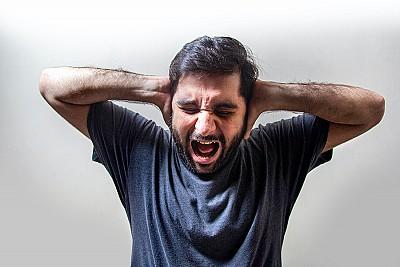 Agorafobia e attacchi di panico