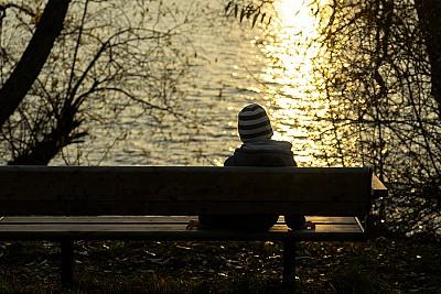 Come fare per dimenticare un ricordo traumatico